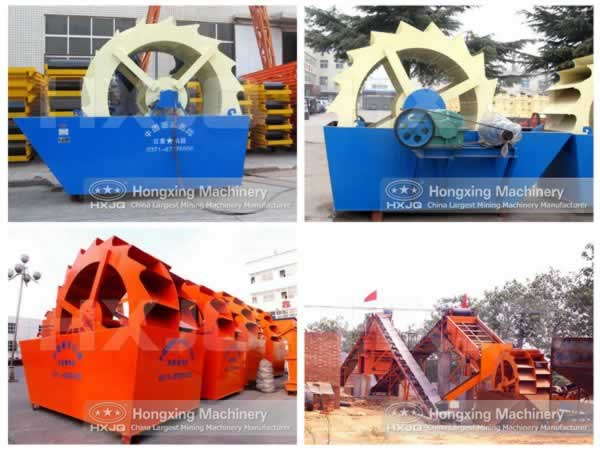 the new design of henan mining machine China new design , henan meshen machine manufacturing  live chat lab hammer crusher_henan fineschina machinery ,  henan zhengzhou mining.
